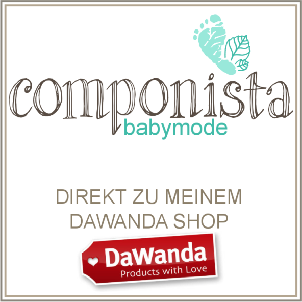 componista baby mode shop picture